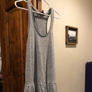 Victoria's Secret Tank Dress, Size Small